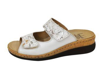 Belvida sandaalit