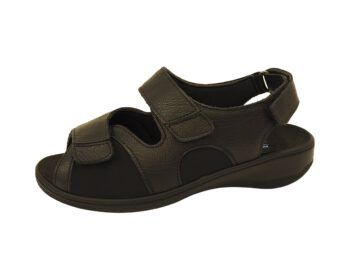 Nursing care sandaalit